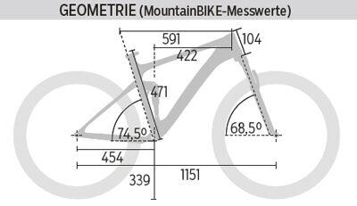 mb-0416-rose-root-miller-2-29-geometrie-mountainbike (jpg)