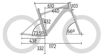 mb-0417-giant-trance-1-punkt-5-ltd-b-geometrie-mountainbike (jpg)