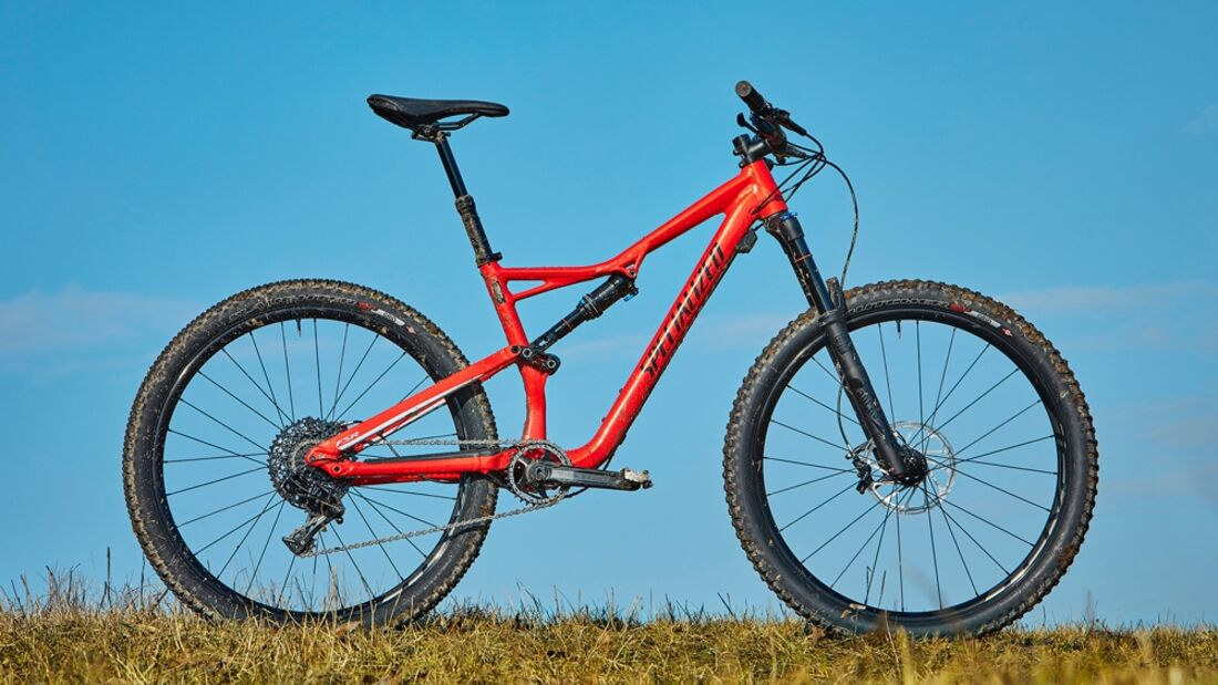 mb-0417-specialized-stumpjumper-fsr-comp-benjamin-hahn (jpg)