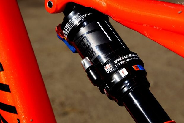 mb-0417-specialized-stumpjumper-fsr-comp-detail-01-andre-schmidt (jpg)