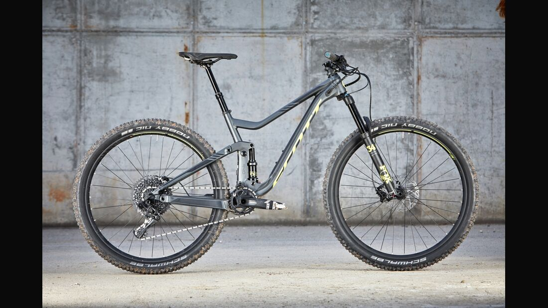 mb-0418-test-all-mountain-scott-genius-940 (jpg)