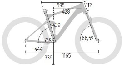 mb-0516-merida-one-forty-7-punkt-600-geometrie-mountainbike (jpg)