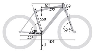 mb-0517-conway-ms-729-geometrie-mountainbike (jpg)