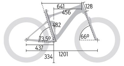 mb-0517-giant-trance-2-ltd-geometrie-mountainbike (jpg)