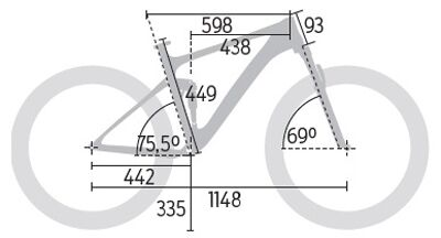 mb-0517-merida-one-twenty-xt-geometrie-mountainbike (jpg)