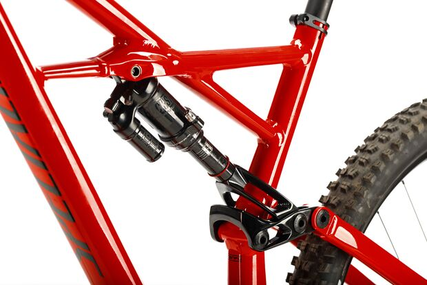 mb-0518-megatest-enduros-specialized-detail (jpg)
