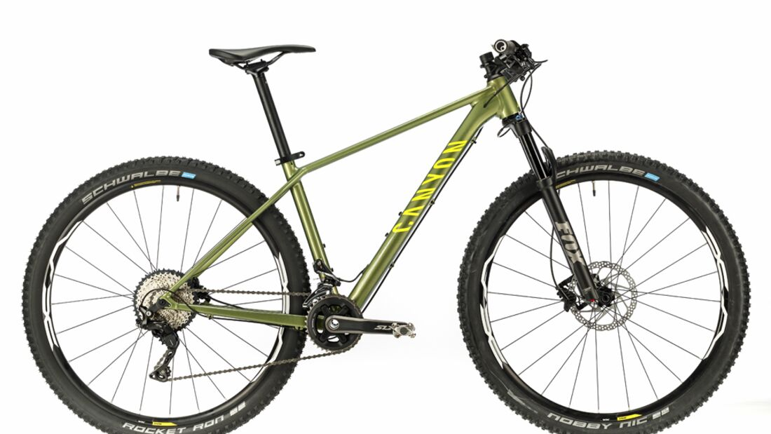 mb-0518-megatest-hardtails-canyon-grand-canyon (jpg)