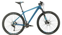 mb-0518-megatest-hardtails-cube-reaction (jpg)