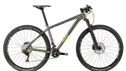 mb-0518-megatest-hardtails-rose-count-solo (jpg)