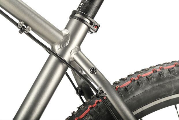 mb-0518-megatest-hardtails-rose-detail-2 (jpg)