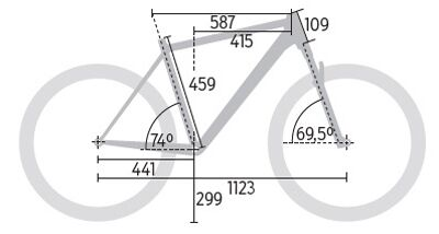 mb-0617-carver-strict-900-29-geometrie-mountainbike (jpg)