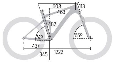 mb-0617-giant-reign-advanced-1-geometrie-mountainbike (jpg)