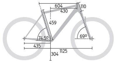 mb-0617-rose-count-solo-3-geometrie-mountainbike (jpg)