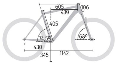 mb-0716-kona-process-111-dl-geometrie-mountainbike (jpg)