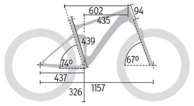 mb-0717-scott-spark-900-geometrie-mountainbike (jpg)