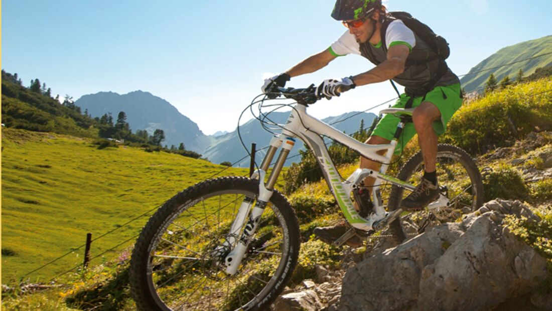 mb_0811_traum-bikes_cannondale claymore (jpg)