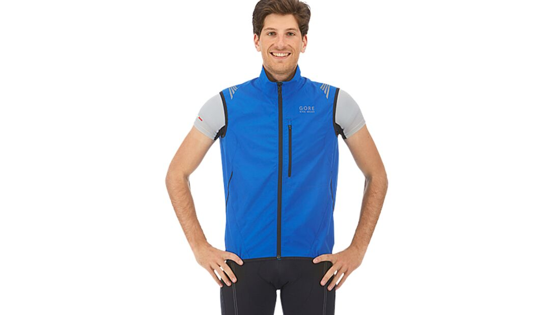 mb-0815-gore-bike-wear-element-ws-as-vest-di (jpg)
