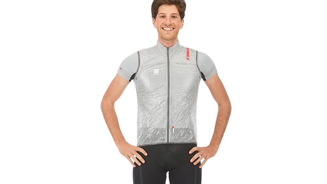 mb-0815-sportful-hot-pack-ultra-vest-di (jpg)
