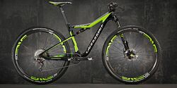 mb-0816-cannondale-scalpel-si-race-det-goeckeritz (jpg)