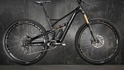 mb-0816-yt-industries-jeffsy-cf-pro-det-goeckeritz (jpg)