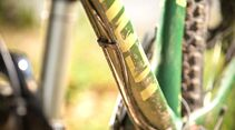 mb-0817-test-trail-hardtails-ghost-asket-5-al-detail-2 (jpg)