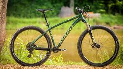 mb-0817-test-trail-hardtails-ghost-asket-5-al (jpg)
