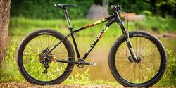 mb-0817-test-trail-hardtails-rocky-mountain-growler-750 (jpg)