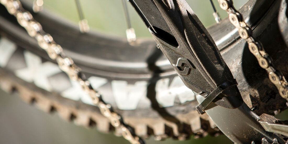 mb-0817-test-trail-hardtails-scott-scale-720-plus-detail-2 (jpg)