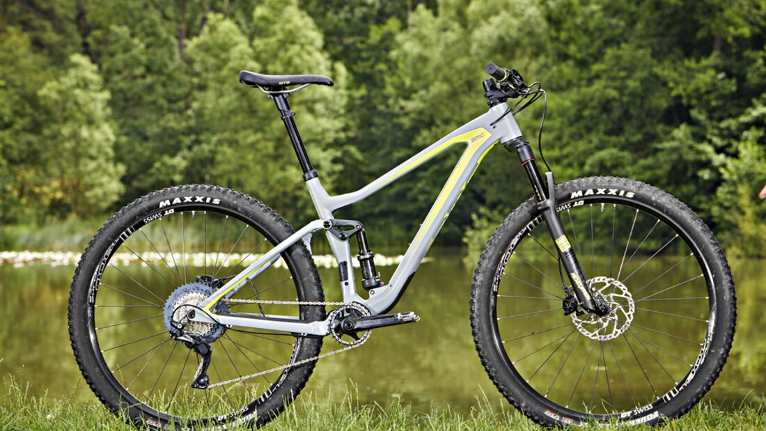 mb-0818-trailbike-test-bmc-speedfox (jpg)