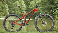 mb-0818-trailbike-test-ghost-sl-amr (jpg)