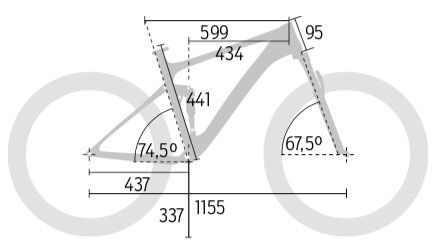 mb-0818-trailbike-test-grafik-scott-profil (jpg)