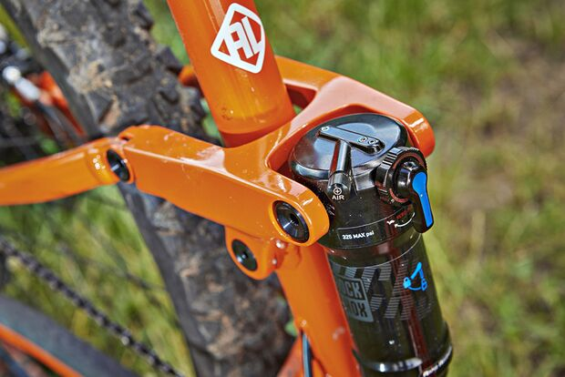 mb-0818-trailbike-test-kona-detail-1 (jpg)