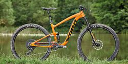 mb-0818-trailbike-test-kona-satori-dl (jpg)
