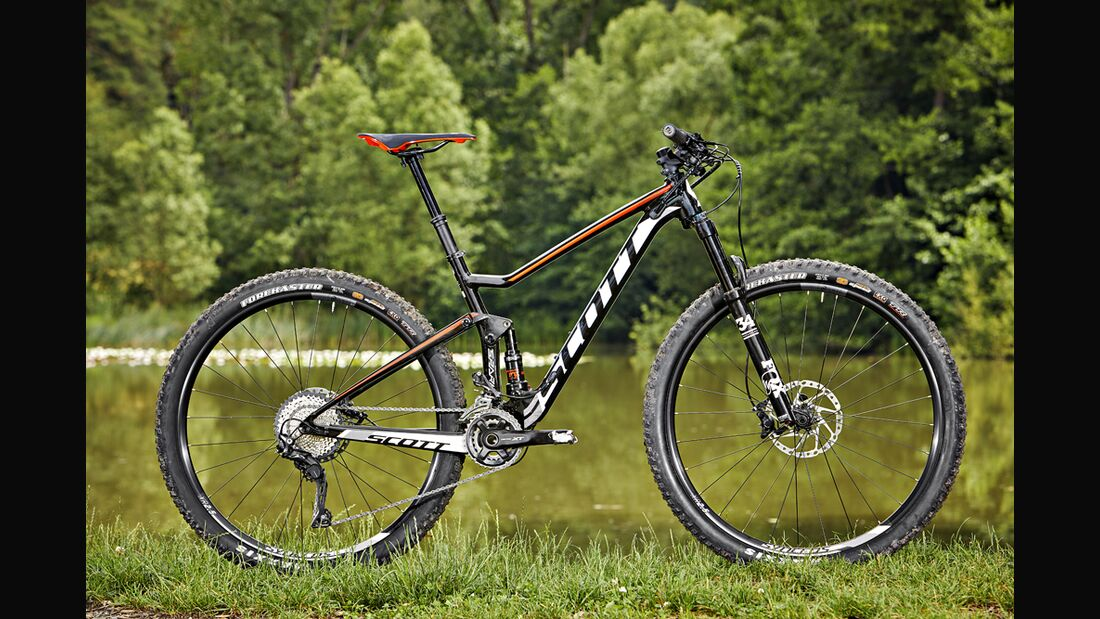 mb-0818-trailbike-test-scott (jpg)