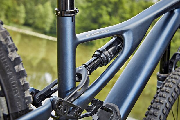 mb-0818-trailbike-test-specialized-detail-2 (jpg)