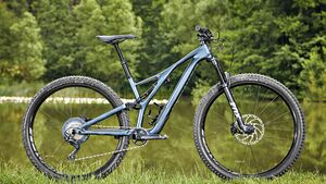 mb-0818-trailbike-test-specialized-stumpjumper (jpg)