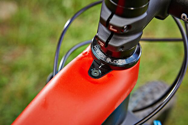 mb-0818-trailbike-test-trek-detail-1 (jpg)