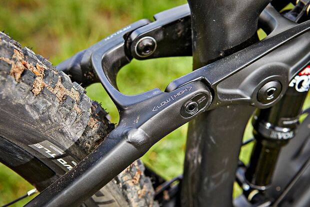 mb-0818-trailbike-test-trek-detail-2 (jpg)