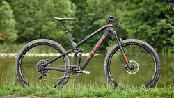 mb-0818-trailbike-test-trek-fuel-ex (jpg)