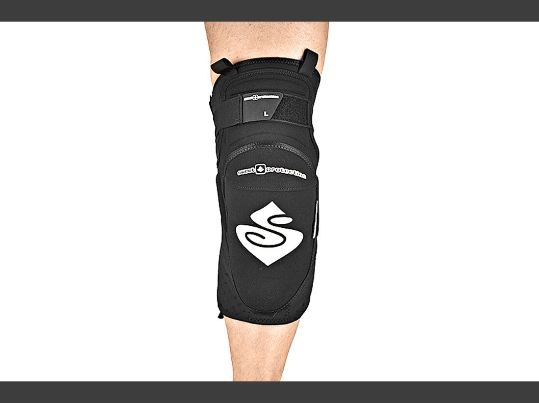 mb-0916-protektoren-sweet-p-bearsuit-pro-knee-1-bhf-protektoren (jpg)