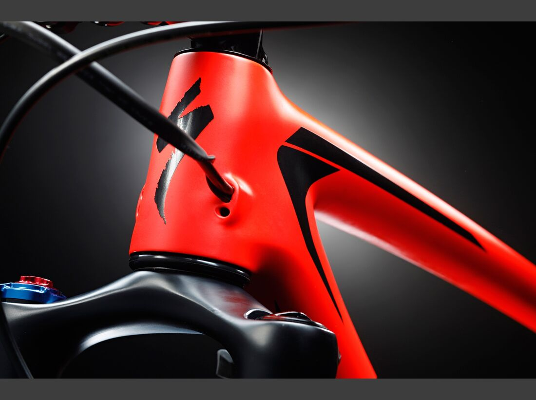 mb-0917-specialized-s-works-epic-ht-di2-detail-01-det-goeckeritz (jpg)