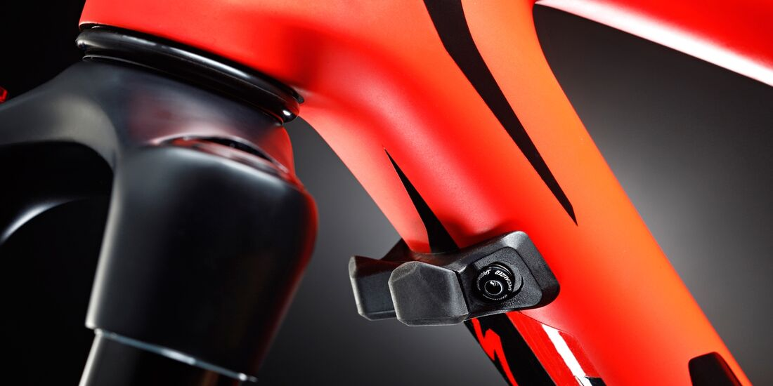 mb-0917-specialized-s-works-epic-ht-di2-detail-02-det-goeckeritz (jpg)