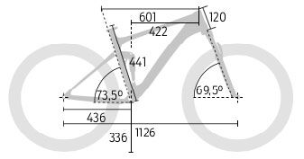 mb-0918-racefully-grafik-cannondale-profil (jpg)