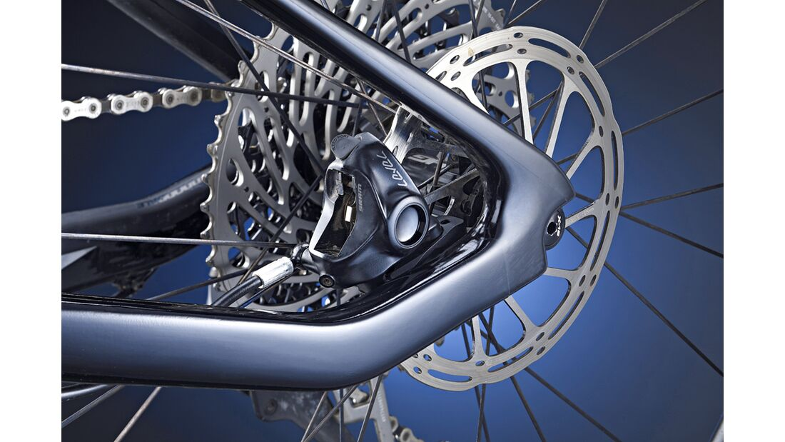 mb-0918-racefully-test-cannondale-detail-1 (jpg)