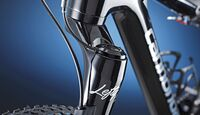 mb-0918-racefully-test-cannondale-detail-2 (jpg)