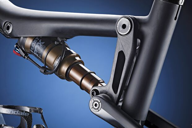 mb-0918-racefully-test-cannondale-detail-3 (jpg)