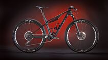 mb-0918-racefully-test-canyon-lux-cf-slx-9.0-pro-race (jpg)