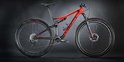 mb-0918-racefully-test-specialzed-s-works-epic-xtr di2 (jpg)