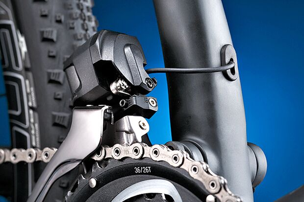 mb-1015-cannondale-scalpel-29-carbon-black-inc-detail2-drakeimages (jpg)