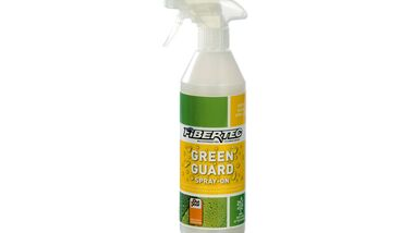 mb-1015-fibertec-green-guard-f (jpg)